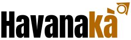 Havanaka